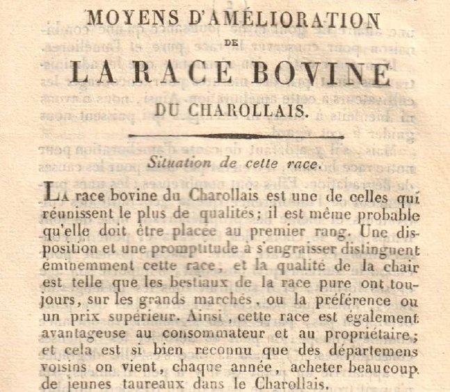 Mémoire du Marquis de Drée