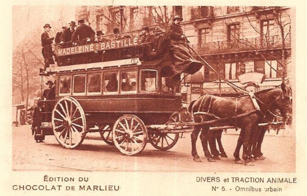 Chocolat de Marlieu-1