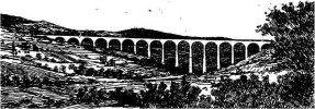 Viaduc de Mussy-sous-Dun