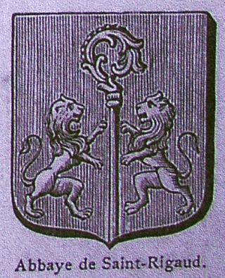 Armes de St-Rigaud-2