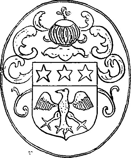 Famille Circaud du Brionnais