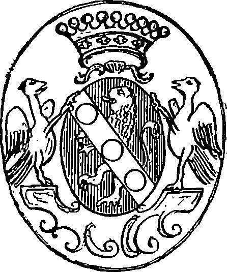 Circaud