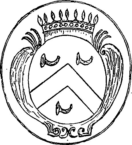 Sivignon