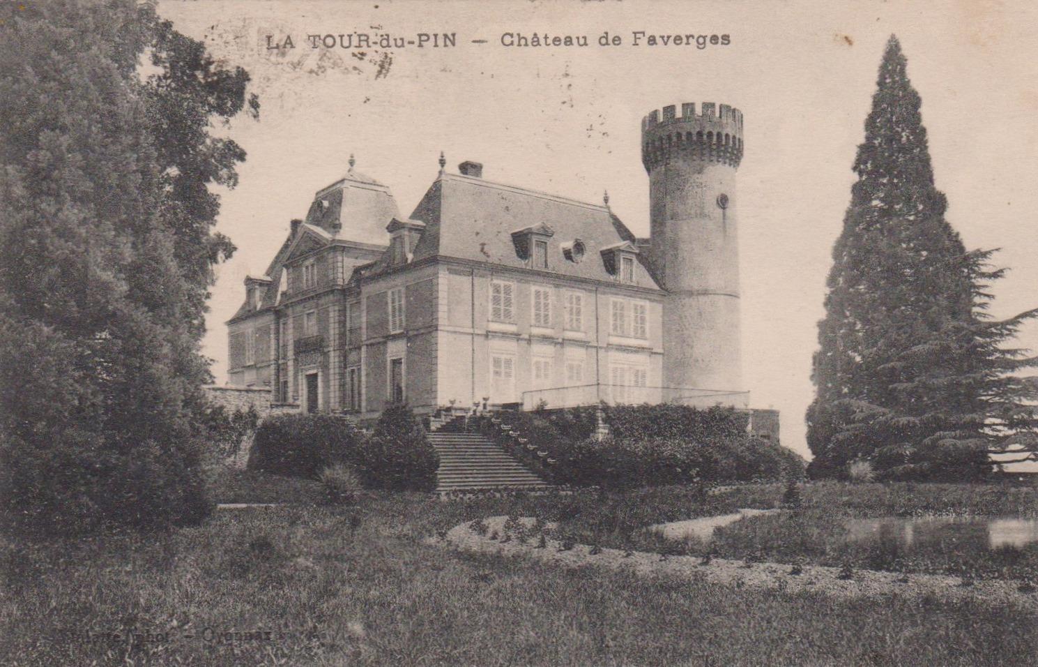 Château de Faverges-2
