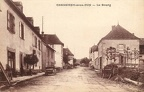 Chassigny-sous-Dun 001