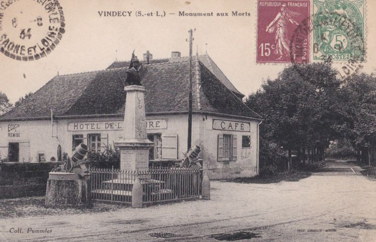 Vindecy_005.jpg